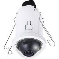 VIVOTEK FD816CA-HF2