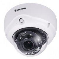 vnitřní IP kamera VIVOTEK FD9167-H pro kamerové systémy