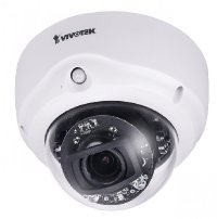Vnitřní IP kamera VIVOTEK FD9167-HT pro kamerové systémy