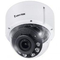 Venkovní IP kamera VIVOTEK FD9365-EHTV pro kamerové systémy
