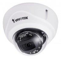 Venkovní IP kamera VIVOTEK FD9367-EHTV pro kamerové