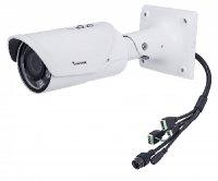 Venkovní IP kamera VIVOTEK IB8377-HT